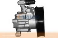 Pompa hidraulica, sistem de directie VAICO V30-0192