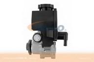 Pompa hidraulica, sistem de directie VAICO V30-0231