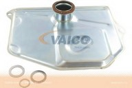 Filtru hidraulic, cutie de viteza automata VAICO V30-0453
