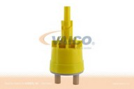 supapa,sistem de alimentare combustibil VAICO V30-0900