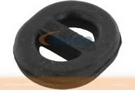 Tampon, filtru aer VAICO V30-1208