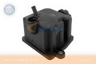 Rezervor ulei hidraulic servo-directie VAICO V30-1342