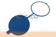 Buson, rezervor lichid de spalare parbriz VAICO V30-1373