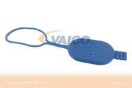 Buson, rezervor lichid de spalare parbriz VAICO V30-1375