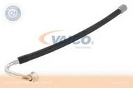 Furtun combustibil VAICO V30-1470