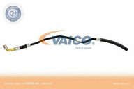 Furtun combustibil VAICO V30-1489