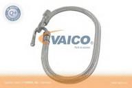 Furtun combustibil VAICO V30-1493