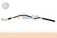 Furtun combustibil VAICO V30-1495