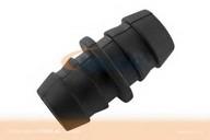 Stut legatura, conducta vacuum VAICO V30-1590
