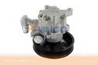 Pompa hidraulica, sistem de directie VAICO V30-1671
