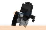 Pompa hidraulica, sistem de directie VAICO V30-1822