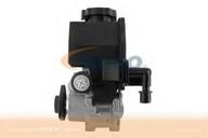 Pompa hidraulica, sistem de directie VAICO V30-1836