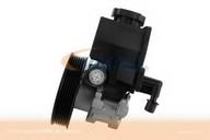 Pompa hidraulica, sistem de directie VAICO V30-1840