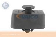 Punct de sprijin, cric VAICO V30-2279