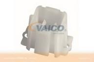 Suport far VAICO V40-0636