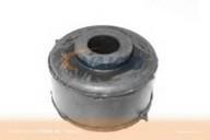 Suport, caseta directie VAICO V40-1302