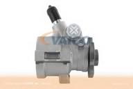 Pompa hidraulica, sistem de directie VAICO V42-0422