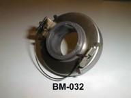 Rulment de presiune AISIN BM-032