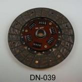 Disc ambreiaj AISIN DN-039
