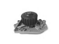 Pompa apa AISIN WPH-056V
