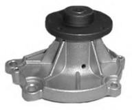 Pompa apa AISIN WPN-013