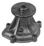 Pompa apa AISIN WPN-031