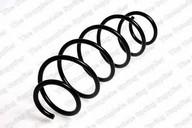 Arc spiral LESJOEFORS 4015632