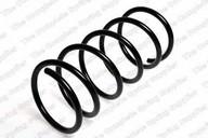 Arc spiral LESJOEFORS 4015640