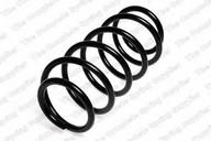Arc spiral LESJOEFORS 4017700