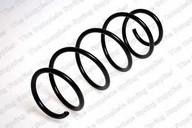 Arc spiral LESJOEFORS 4026153