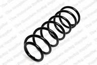 Arc spiral LESJOEFORS 4027516