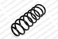 Arc spiral LESJOEFORS 4027519