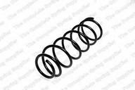 Arc spiral LESJOEFORS 4027526