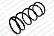 Arc spiral LESJOEFORS 4027573