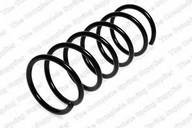 Arc spiral LESJOEFORS 4037210