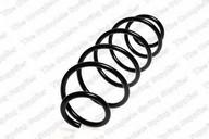 Arc spiral LESJOEFORS 4041406