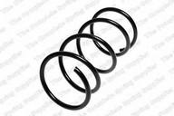 Arc spiral LESJOEFORS 4044217
