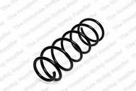 Arc spiral LESJOEFORS 4063400