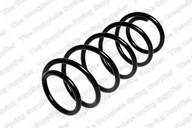 Arc spiral LESJOEFORS 4063429