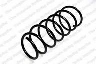 Arc spiral LESJOEFORS 4072905