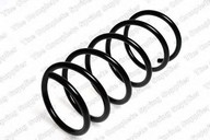 Arc spiral LESJOEFORS 4072924