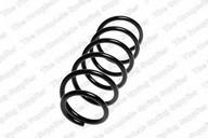 Arc spiral LESJOEFORS 4086003