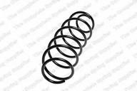 Arc spiral LESJOEFORS 4086006