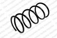 Arc spiral LESJOEFORS 4092533