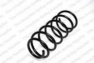 Arc spiral LESJOEFORS 4095004