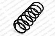 Arc spiral LESJOEFORS 4095010