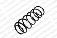 Arc spiral LESJOEFORS 4095014
