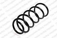Arc spiral LESJOEFORS 4095042