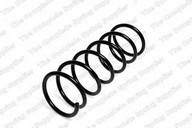 Arc spiral LESJOEFORS 4095804
