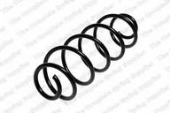Arc spiral LESJOEFORS 4215602